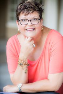 Cheryl Burget
