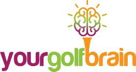 logo-your-golf-brain